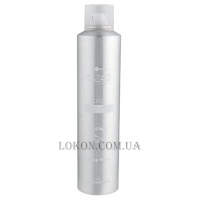 HAIR COMPANY Spray BB Shining - BB Спрей-блеск