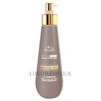 HAIR COMPANY Inimitable Style No Frizz Cream - Разглаживающий крем