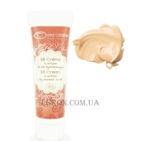 COULEUR CARAMEL BB Cream - BB-Крем