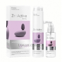 ERAYBA Zen Active Zr set - Набор
