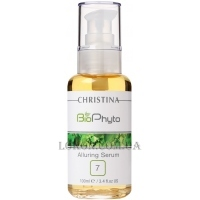 CHRISTINA Bio Phyto Alluring Serum (Step 7) - Сыворотка