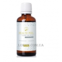 HEALTH PEEL TCA 25%, pH1.1 - Пилинг TCA 25%