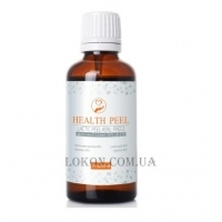 HEALTH PEEL Lactic Peel 45%, pH 2.2 - Молочный пилинг 45%