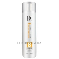 GLOBAL KERATIN Developer 8 vol - Окислитель 2,4%