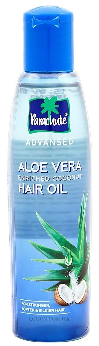 Рост волос с помощью репейного масла i