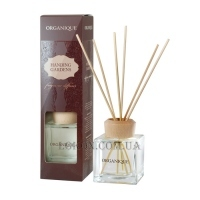 ORGANIQUE Fragrance Diffuser