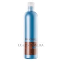INTERCOSMO Eksperience Pool Care Shampoo - Защитный шампунь