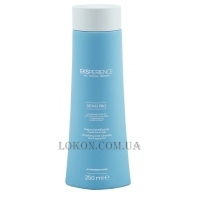 INTERCOSMO Experience Densi Pro Densifying Hair Cleanser - Шампунь для объёма