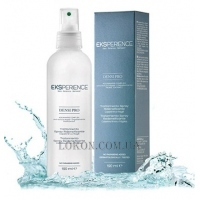 INTERCOSMO Experience Densi Pro Spray - Спрей для объёма