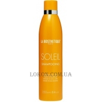LA BIOSTHETIQUE Methode Soleil Shampoo A.S. - Шампунь