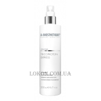 LA BIOSTHETIQUE Structure Tricoprotein Express Conditioning Hair Spray - Кондиционер-спрей для волос