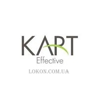 KART Feeto Сare Extremly Problematic Nails Treatment Kit - Набор
