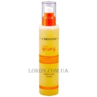 CHRISTINA Forever Young Purifying Toner - Очищающий тоник