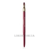 LA BIOSTHETIQUE Automatic Pencil For Lips - Автоматический карандаш для губ