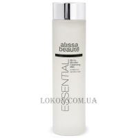 ALISSA BEAUTE Essential Micromicellar Cleansing Milk - Микромицеллярное молочко
