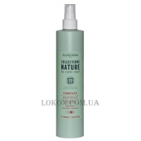 EUGENE PERMA Cycle Vital Nature Spray Fixant - Спрей сильной фиксации