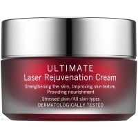 CELL FUSION C Ultimate Laser Rejuvination Cream - Крем регенерирующий