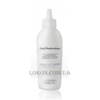 CELL FUSION C Peel Neutralizer - Нейтрализатор