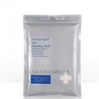 CELL FUSION C Coenzyme Q10 Gel Modeling Mask - Маска гелевая с коэнзимом Q10