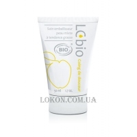 M120 LC Bio Coing de Douceur /Care for Slightly Greasy Mixed Skin - Крем