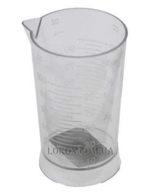 LONDA Measuring Cup with Scale - Мерный стаканчик со шкалой