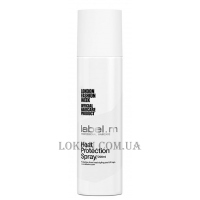 LABEL.M Create Professional Haircare Heat Protection Spray - Спрей