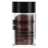 LABEL.M Resurrection Style Dust for