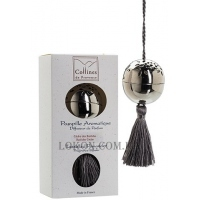 COLLINES de PROVENCE Fragrance Diffuser Tasselled Pomander - Ароматизатор воздуха