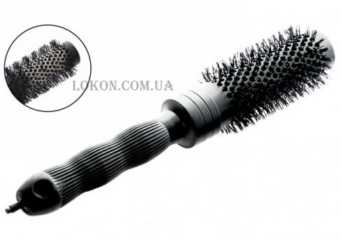 "CORIOLISS Brush ""Medium"" 43 mm - Браш ""Средний"" 43 мм"