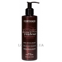 COIFFANCE Color Soin Refresher Color