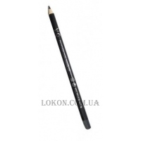 VG Professional Pencil Eye - Татуажный карандаш для глаз