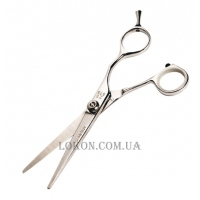 TONI&GUY Scissors Straight XZS057 5.75 - Ножницы прямые 5.75