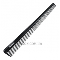 TONI&GUY Barber Comb