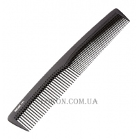 TONI&GUY Cutting Comb