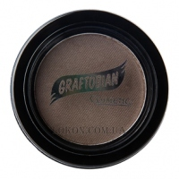 GRAFTOBIAN HD Brow Powder - Пудра для бровей