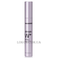 MESOESTETIC Ultimate W+ Whitening Spot Eraser - Осветляющий корректор