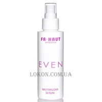 FREIHAUT Even Neutralizer Serum - Нейтрализатор пилинга