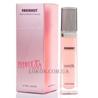 FREIHAUT White Tea Lifting Serum - Сыворотка