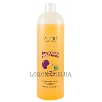 KAPOUS Studio Aromatic Symphony Passion Fruit Shampoo - Шампунь для всех типов волос