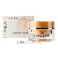 RENEW Golden Age Eye Contour Cream - Крем для век
