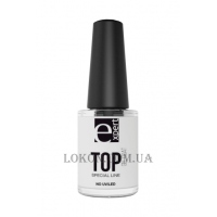 EXPERT Top Gel Coat - Верхнее покрытие