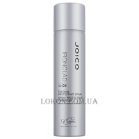 JOICO Iron Clad Thermal Protectant Spray - Термозащитный спрей