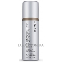 JOICO Tint Shot Root Concealer Light Brown - Спрей для окрашивания прикорневой зоны
