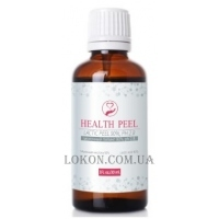 HEALTH PEEL Lactic Peel 90%, pH 2.8 - Молочный пилинг 90%