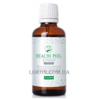 HEALTH PEEL Neutralizer - Нейтрализатор