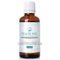 HEALTH PEEL Salicylic-Resorcinol Peel pH 1,6 - Салицилово-резорциновый пилинг