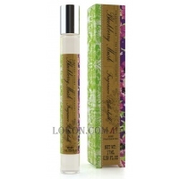 SOMERSET BLOOMS Blackberry Musk Fragrance Rollerball - Туалетная вода (роллер)