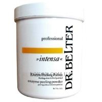 DR.BELTER Intensa Enzyme Peeling Powder - Энзимный пилинг для всех типов кожи