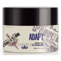 JOICO Structure Adapt Texture Paste - Моделирующая паста