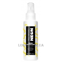 PAUL MITCHELL Neon Sugar Confection Hold & Control Working Spray - Спрей для укладки и фиксации